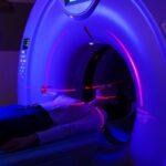 3D Laser Scanner Market