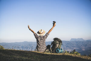 How to Be a Sustainable Traveler