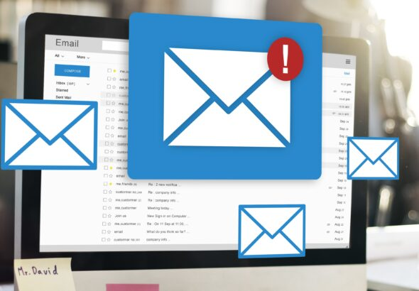 How to fix the outlook [pii_email_4b470d39cff59c61fc9d] error